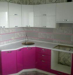 Kitchen 07