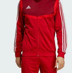 Olimpik adidas new large size