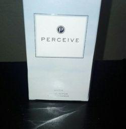 Parfumerie apă, 50 ml