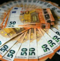 Mettez fin à vos soucis financiers in moins de 48