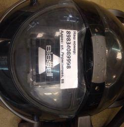 Bissell 7700-J Vacuum Cleaner