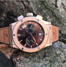 Πολυτελή ρολόγια
