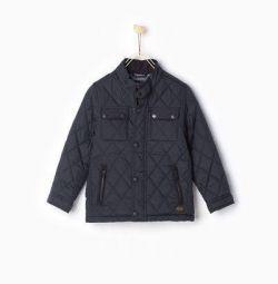 Ceket Zara s.140