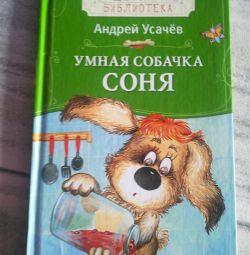 Α. Usachev
