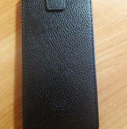 Universal Case Flip Case for smartphone