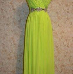 ένα νέο φωτεινό φόρεμα, σελ.42