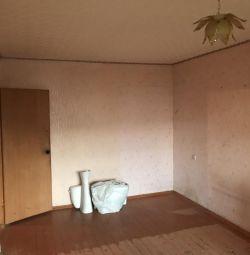 Oda, 68 m²