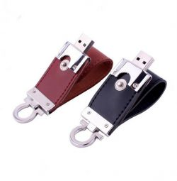 USB Flash Drives 32 GB
