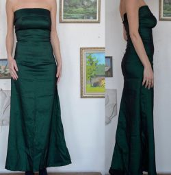Φόρεμα βράδυ S