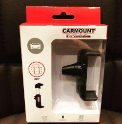 🚔🏻🚔 Carholder CarMount yeni