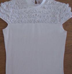 блуза ModaLora