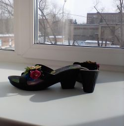 Clogs wives sost.new