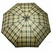 Ομπρέλα αυτόματη