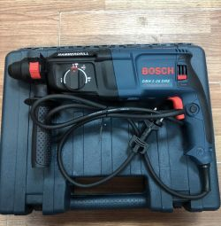Bosch perforator 2-26