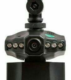 DVR Ritmix AVR-330 EASY