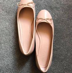 Kurt Geiger Παπούτσια