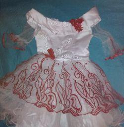 * Dress (83)