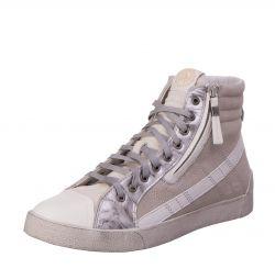 Αθλητικά παπούτσια νέα