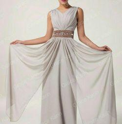 Βραδινό φόρεμα p46-48