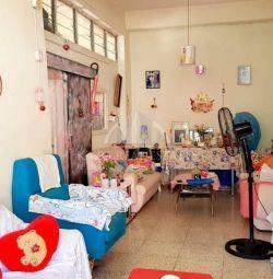 House Ground Level in Omonoia Limassol
