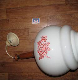 chandelier ceiling light for chandelier