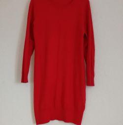 Φόρεμα 50 size🌹