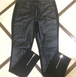 Zolla pantaloni