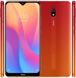 Xiaomi Redmi 8A 2 / 32GB