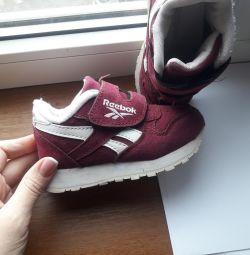 sneakers 25 r