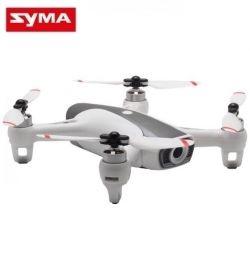 Quadcopter Syma W1