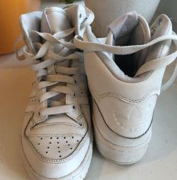 Original new sneakers