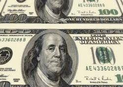Багаті сім'ї освітлюють (гроші) -властивість і f