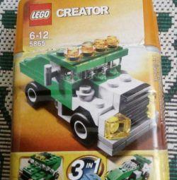 Lego Creator 3 σε 1