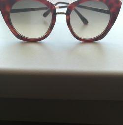 окуляри 🤩