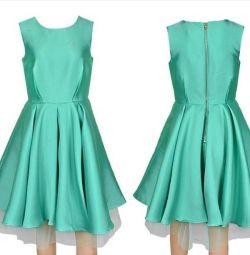 Φόρεμα BearRichi ύψος 168