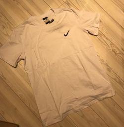 T-shirt Nike Unisex