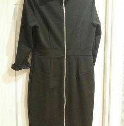 Φόρεμα 9