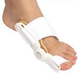 Новый корректор для ногои