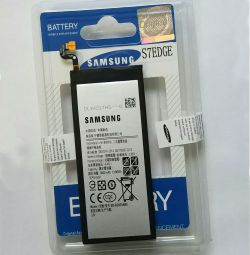 Μπαταρία Samsung Galaxy S7