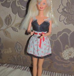Barbie από την παιδική ηλικία (πρωτότυπο)