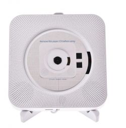 Wall Mounted Bluetooth Music Player mp3