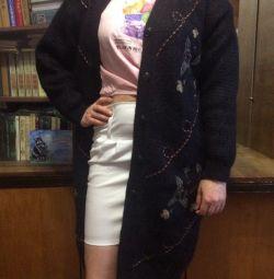 cardigan for women 50