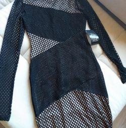 BCBG XXS-XS rochie nouă cu etichete
