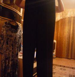 Oodji pantolon