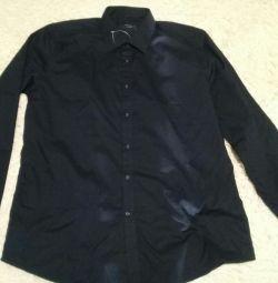 Νέο πουκάμισο