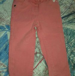 Jeans for 12-18 months next