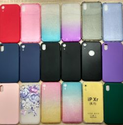 Carcase iPhone / X / Xs / Xs Max / Xr