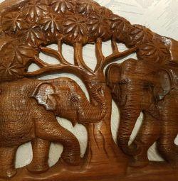 Εικόνα (δέντρο)