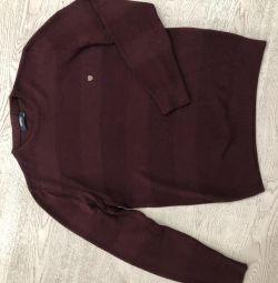 Men's sweaters brand