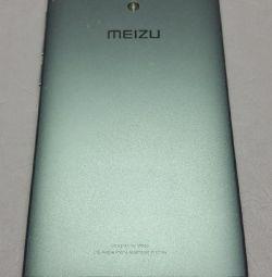 meizu m5s (Parsing)